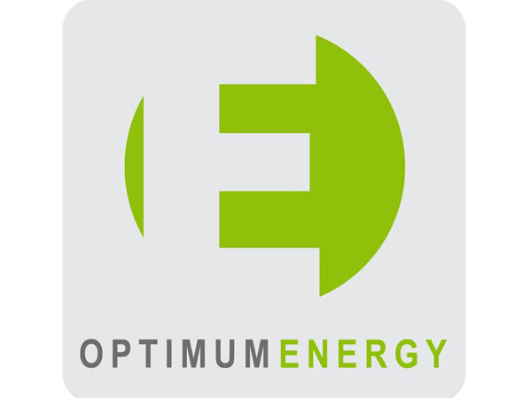 Optimum-Energy-Logo