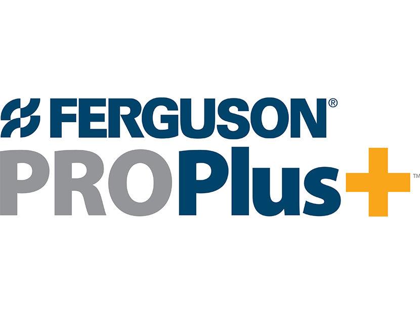 PRO Plus Logo