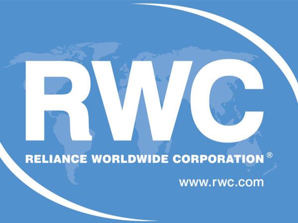 Reliance-Worldwide-Corp.-Logo