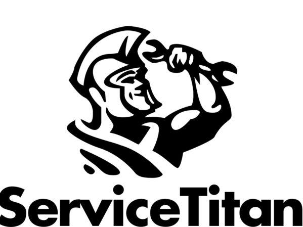 ServiceTitan-Logo