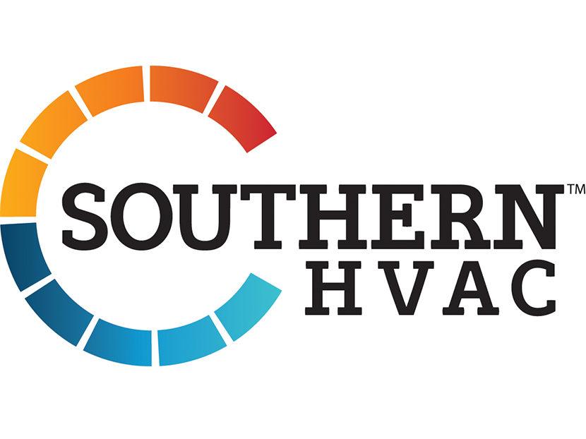 Southern-HVAC-Logo