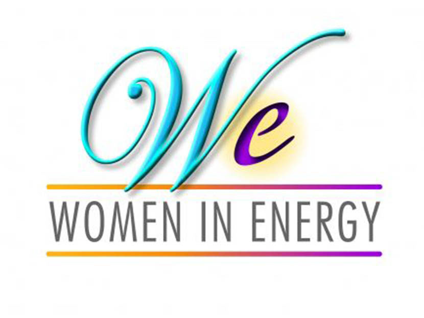 Women-In-Energy-Logo