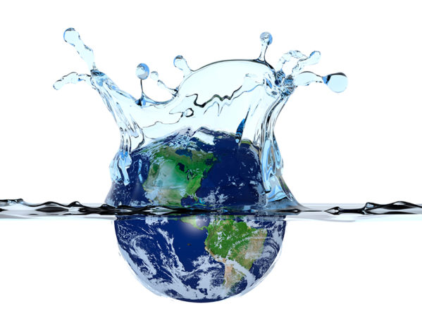 World Water