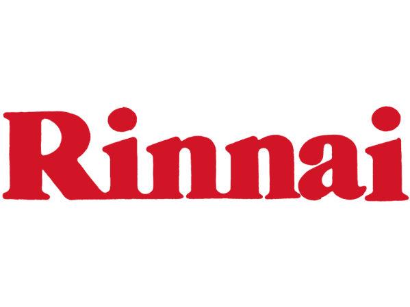 Rinnai-Company-Logo