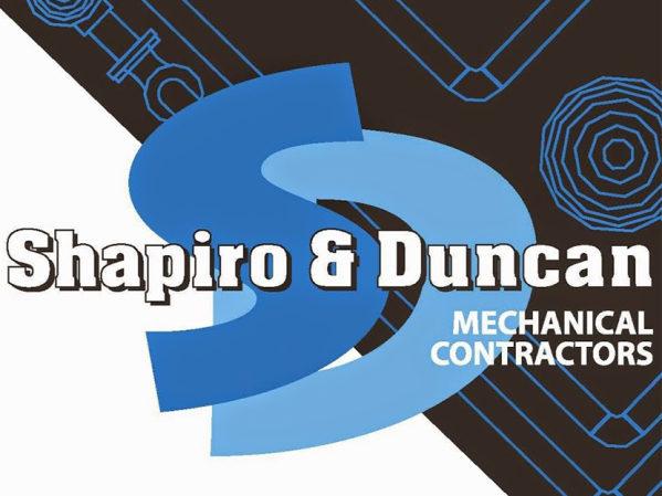 Shapiro-&-Duncan-Logo