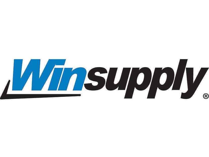Winsupply logo