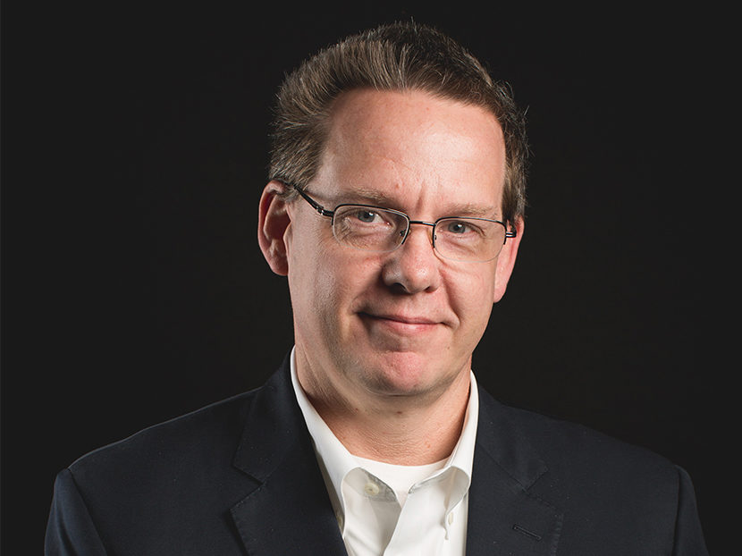 Behler-Young Appoints Dave DeJonge as Chief Operating Officer 3