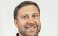 Jomar Valve Announces New Hires 3