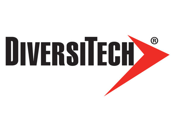 DiversiTech Announces Acquisition of Stride Tool at AHR Expo