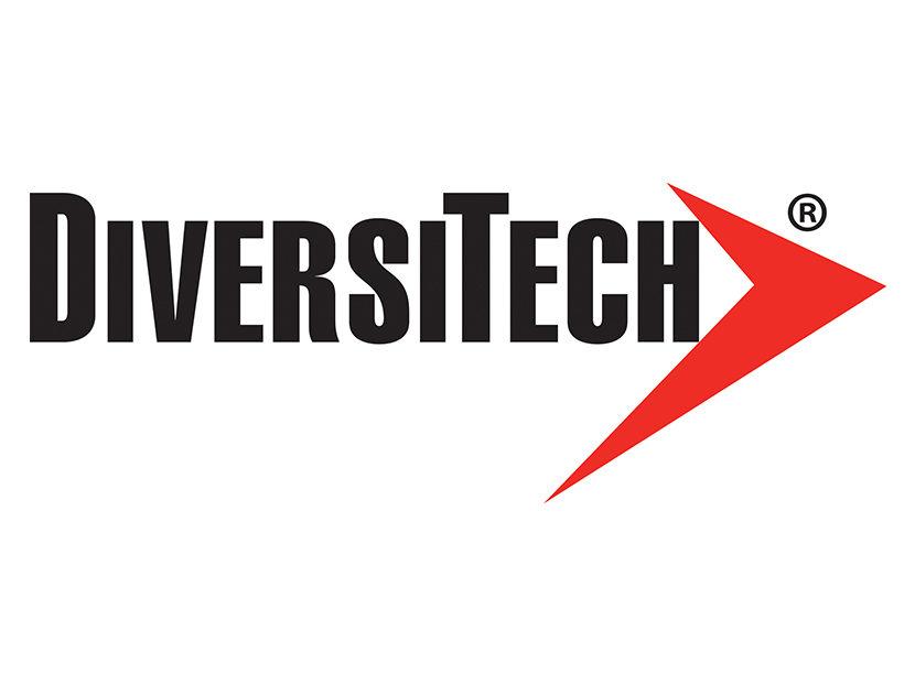 DiversiTech Announces Acquisition of Stride Tool at AHR Expo