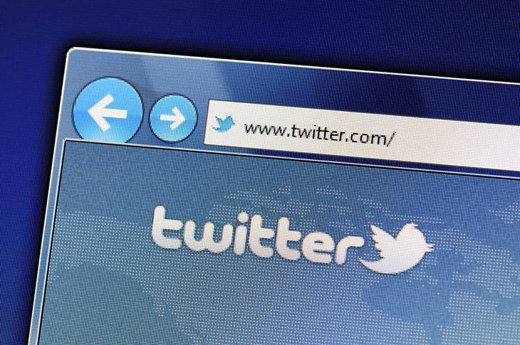 Do you Tweet