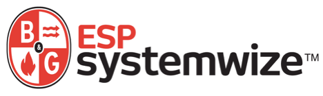ESP Systemwize