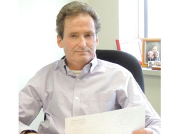 Milwaukee Valve Mourns Death of Geoff McLaughlin 2