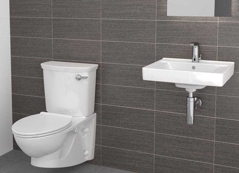 AS_Toilet_1