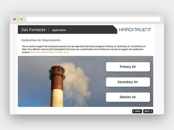 HARDI Announces New HVAC Curriculum for Online Training Platform