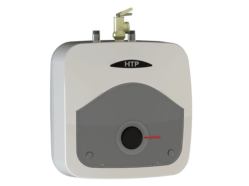 HTP Comfort SolutionsEverlast Electric Mini Tank