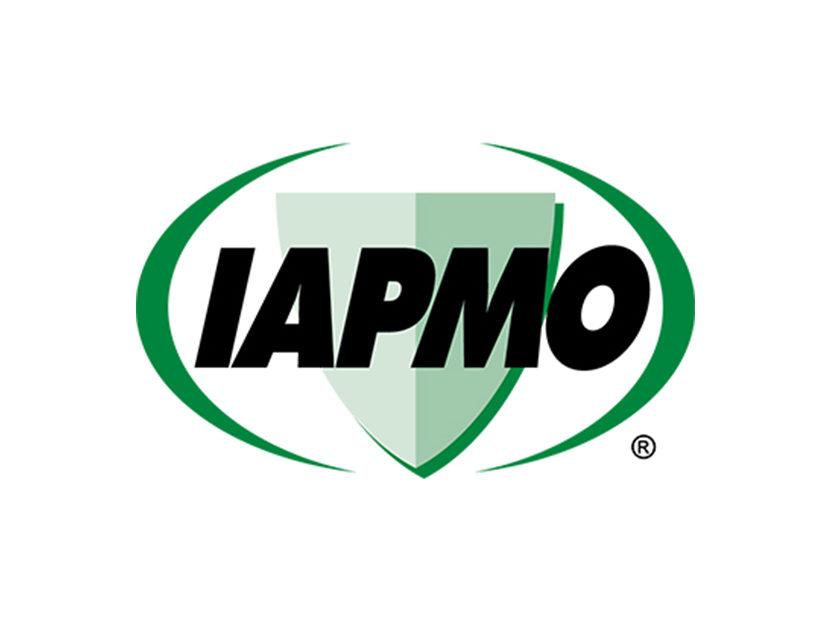 Iapmo Seeks Technical Committee Members Phcppros