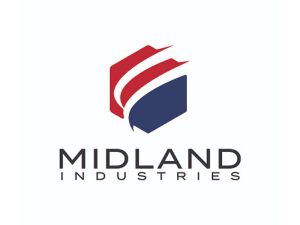 IDCO Names Midland Metal Mfg. 2018 Supplier of the Year
