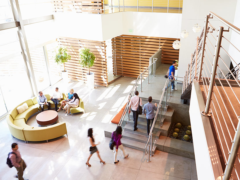 USGBC Opens Registration for LEED v4.1 for New Construction and Interior Spaces 2