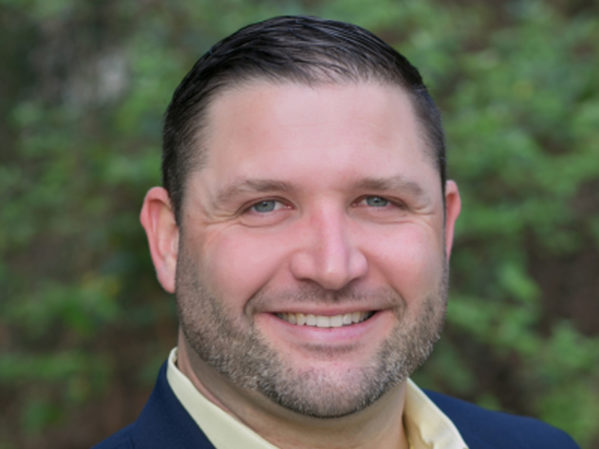 Beric Valves and Direct Tank Hire Jeremiah Seth Jackson as Director of Sales