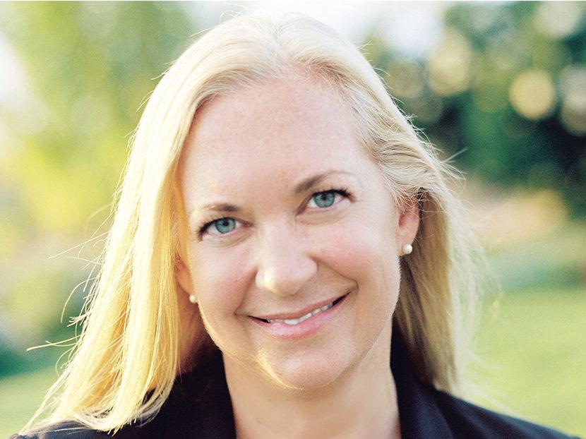 Jodi Watson Joins DSG Board of Directors