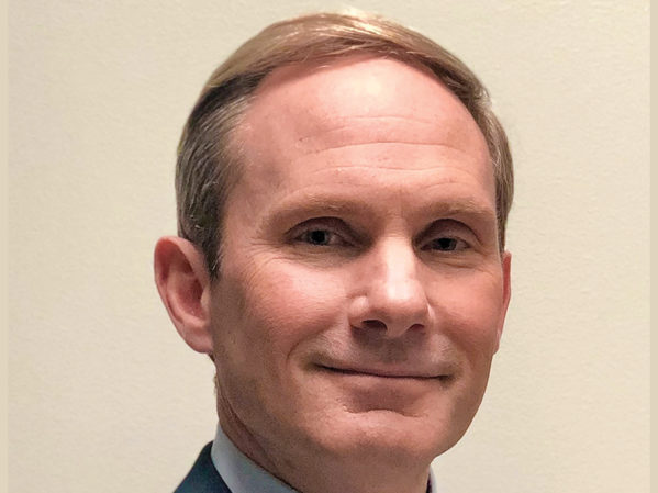 Uponor North America Appoints John Schleiter as Vice President, Legal and Business Affairs