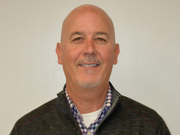 Jones Stephens Announces New Moves Within Wholesale Sales Team
