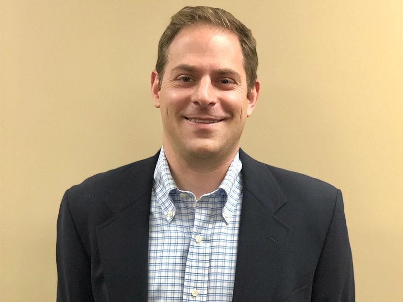 General Plumbing Supply Promotes Justin Freedman to President
