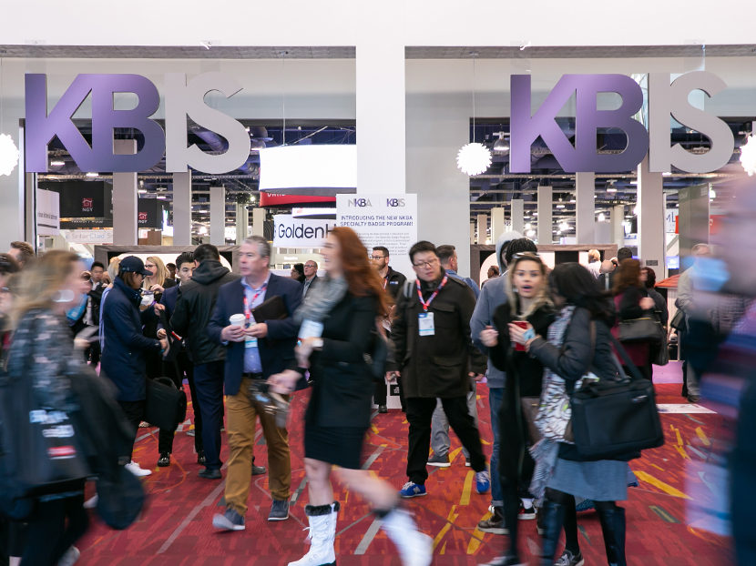 KBIS 2020 Registration Now Open