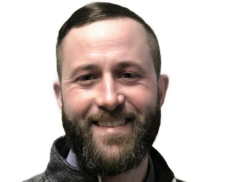 Mestek Announces Kenneth Eggleston as Boiler Group Northeastern Sales Manager
