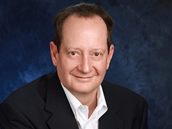 Kerridge Commercial Systems Appoints Cary Anderson to Vice President and General Manager for North America