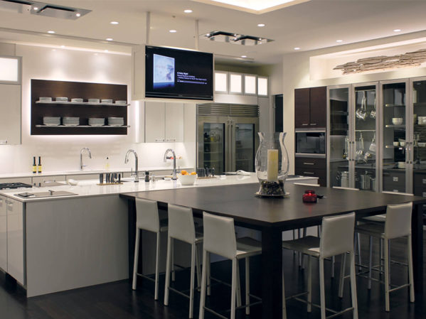 Ferguson Acquires Kitchen Art 2