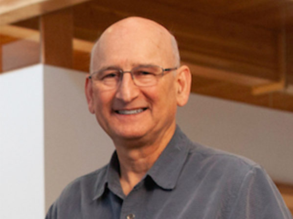 Reliable Controls President Roland Laird Inducted Into BACnet Hall of Fame
