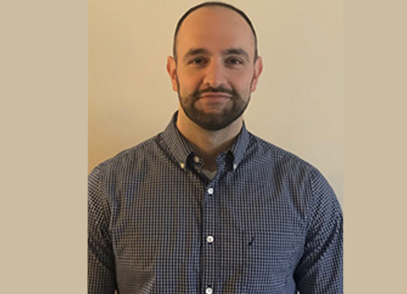 Jay R. Smith Manufacturing Co. Announces New Hires 2