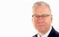 Watts Appoints Three Sales Professionals Parent