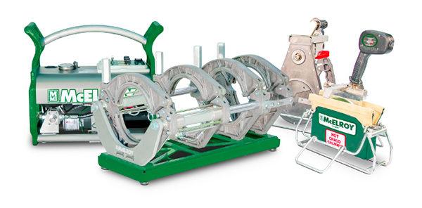 McElroy-Acrobat-180-Full-Kit.