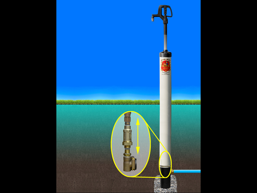 MITI Yard Hydrant Made Easy   2019-03-25   phcppros