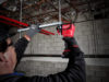 Milwaukee-tool-rod-cutter-1