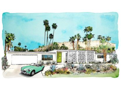 Modernism-week-2019