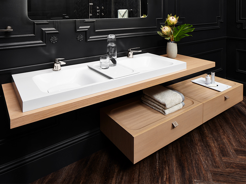 Lixil Kitchen And Bath Products Win 2018 Good Design