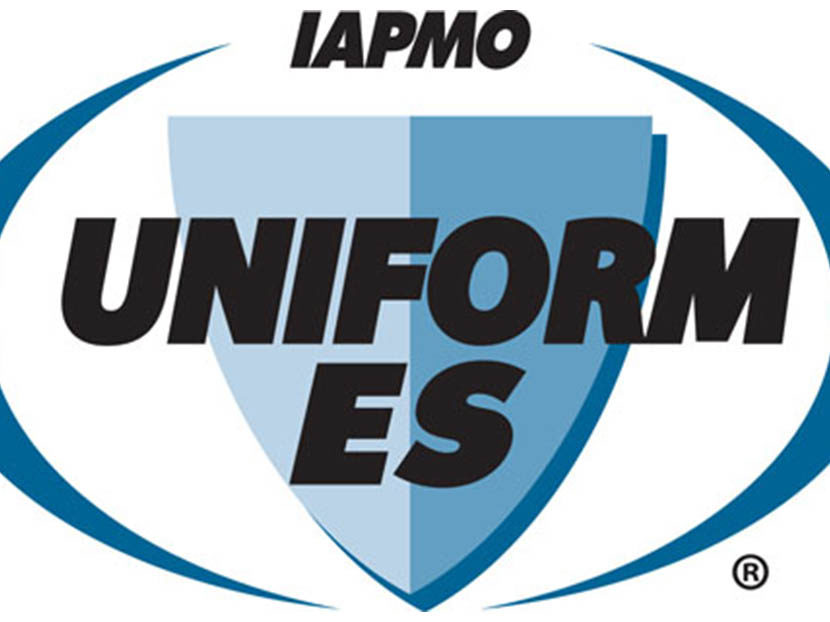 2017-September-IAPMO Marks Guide