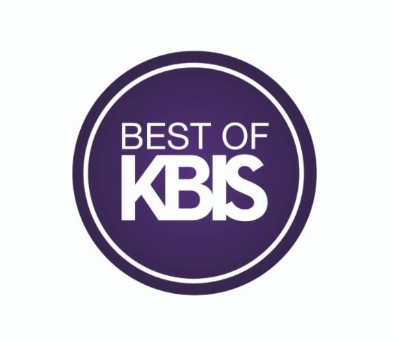 2021 Entries for Best of KBIS Awards Now Open
