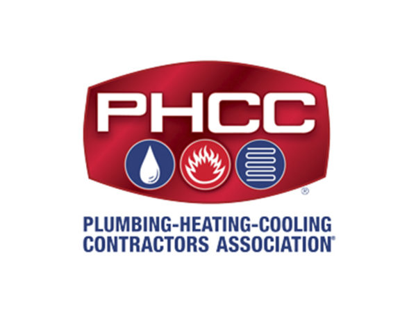 A Thank You to the PHCC Family