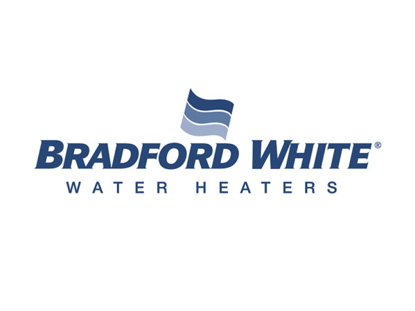 Bradford White Campaign to Promote Heat Pump Water Heaters