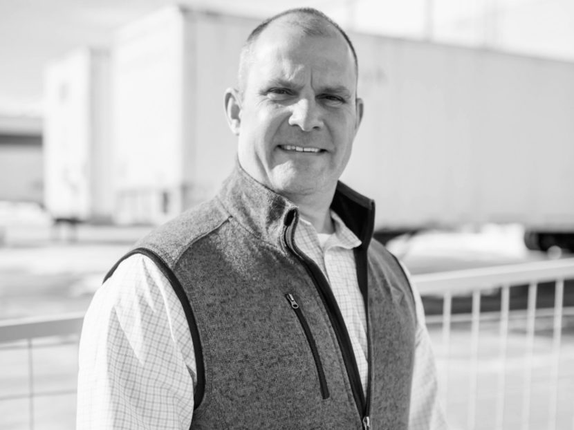Brian Peters Joins ATA as Regional Vice President-Midwest