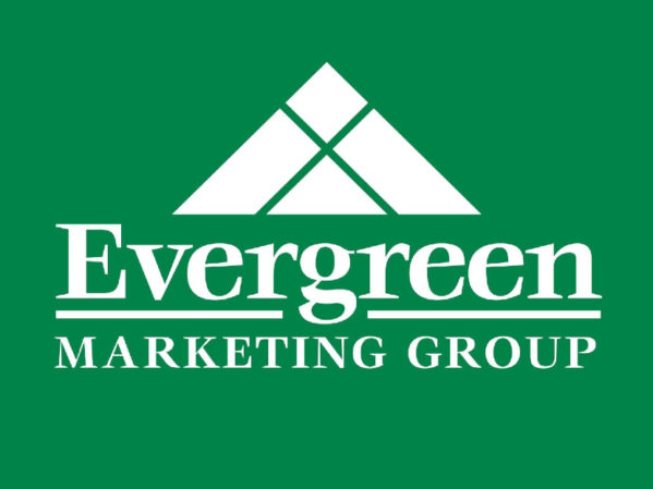 Evergreen Recognizes Member and Supplier of the Year Award Recipients