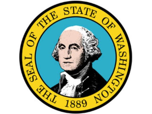 IAPMO Applauds Washington State Legislature for Passing HB 1184