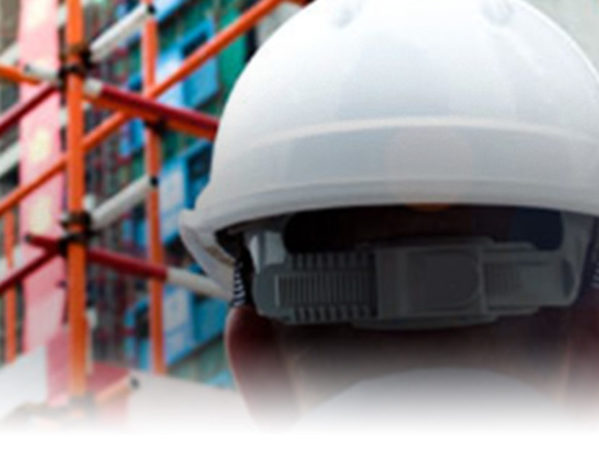 ICC to Lead U.S. Technical Advisory Group to ISO Technical Committee on Buildings