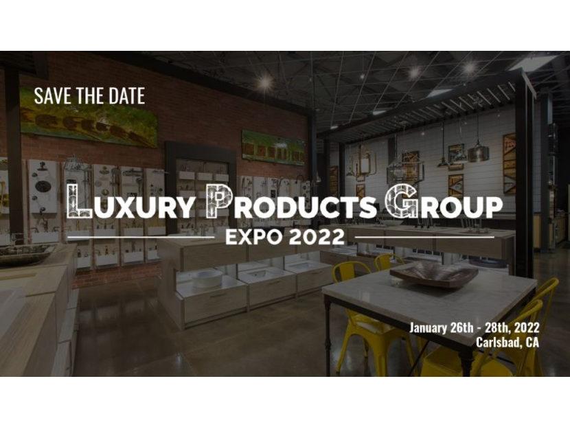 LPG Announces 2022 Expo