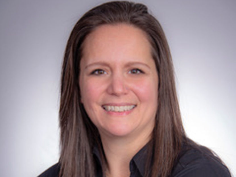 Matco-Norca and SVF Flow Controls Welcome Amy Zucchi-Justice as New Director of Marketing for Both Companies 3